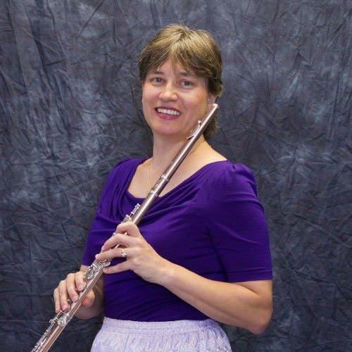 Carolyn Krysl Hutchinson